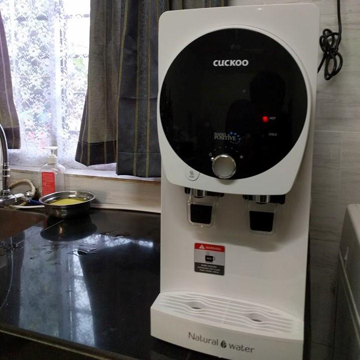 Cuckoo-King-Top-1-RM60