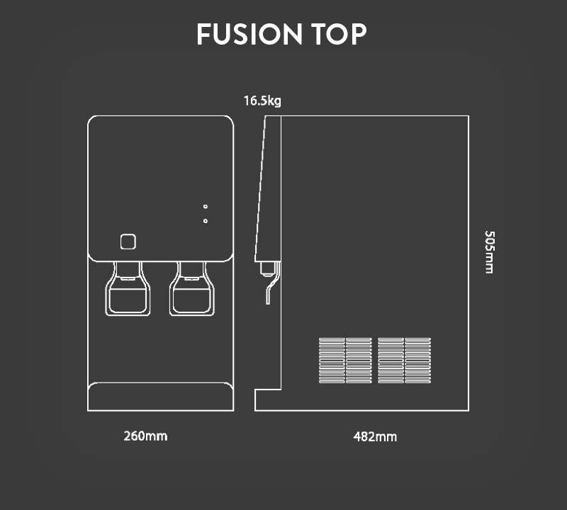 Fusion-top-...
